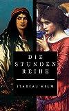 Die STUNDEN-REIHE
