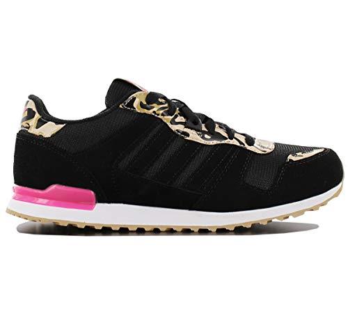 adidas ZX 700 S78739 Damen Schuhe Schwarz Grösse: EU 36 2/3 UK 4