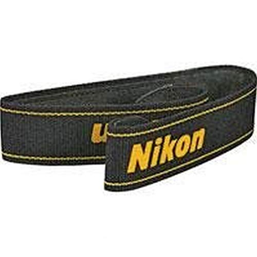Nikon AN-DC1 - Cinghia