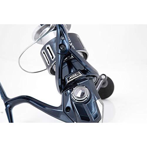 Shimano Fishing Twin Power Xd Xg A 5000C
