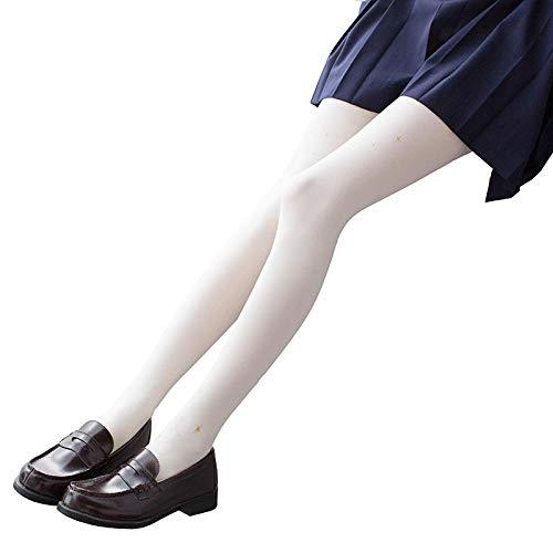 Compressie sokken japanse lolita zacht zuster lolita meisjes panty sterren de maan sterren goud fluweel panty