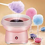Kids Cotton Candy Makers - Best Reviews Guide