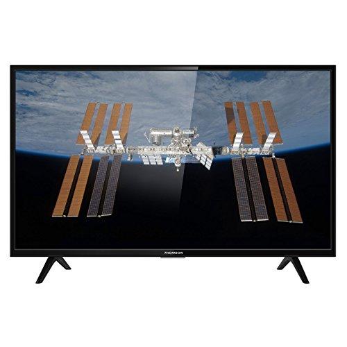 """Thomson 40FB5426 40"""" Full HD 300cd/m² Smart TV A+ 32W TV Hospitality"""