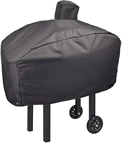 Mini Lustrous Cover for Camp Chef Grill Models PG24 PG24LS PG24S PG24SE PG24LTD Grills Durable product image