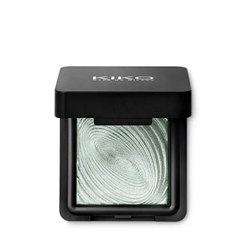 KIKO Milano Water Eyeshadow, 226 Moonstone, 3g