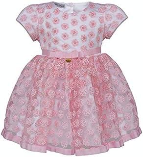 e048ee9f31 Moda - Petit Papillon Bebê e Criança - Bebês na Amazon.com.br