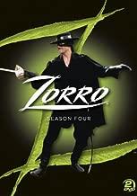 zorro tv series 1990 dvd