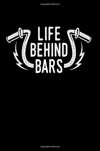 Life Behind Bars: Funny Bike