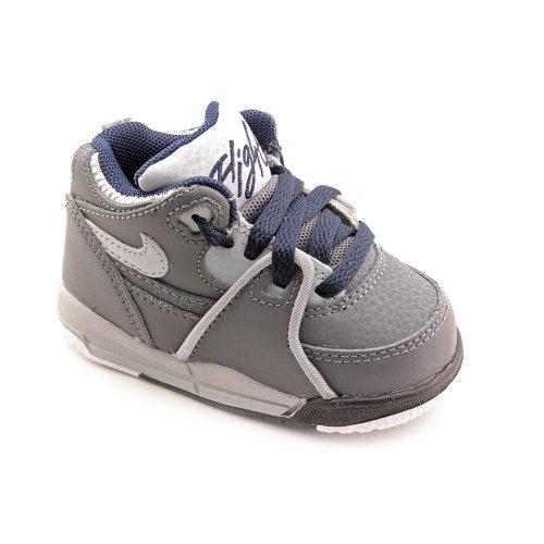 NIKE 827116-503, Zapatillas de Trail Running para Mujer