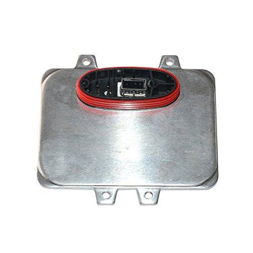 HID-Vorschaltgerät 5DV00900000 ECU-Einheit 63126937223/6937223