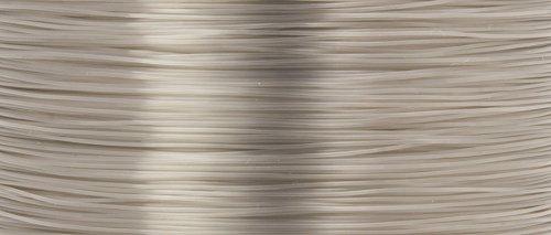 Shimano Technium Invisi 300m 0,305mm invisitec Schnur
