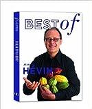 BEST OF JEAN-PAUL HEVIN de JEAN-PAUL HEVIN ( 26 septembre 2013 ) - 26/09/2013