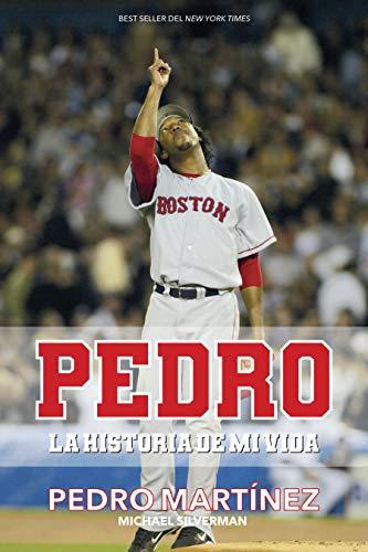 Pedro: La Historia de Mi Vida / Pedro