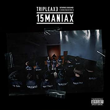 15MANIAX