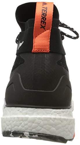 adidas Men's Terrex Free Hiker Parley Walking Shoe