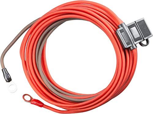 AUDIO SYSTEM Z-PCS 6 Kabelset OFC 6mm² Anschlußset Verstärker