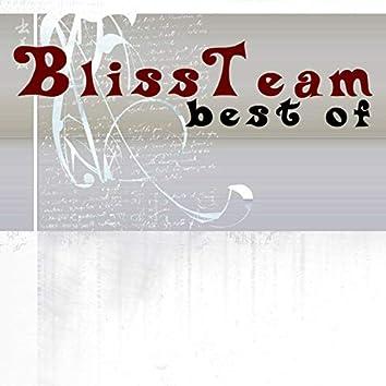 Best of Bliss Team