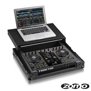 Zomo S2 Plus NSE - Soporte para mesa de mezclas