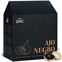 Ajo Negro - Oferta 36 cabezas - I.G.P. Las Pedroñeras - 1,8 KG