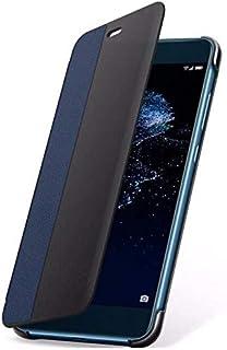 Huawei Smart View Flip Cover for Huawei P10 Lite - Blue
