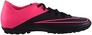 Mercurial Victory V TF Mens Soccer Cleat