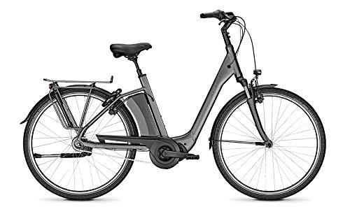 Kalkhoff Agattu 3.S Move R Shimano Steps 621Wh Elektro Fahrrad 2020 (26