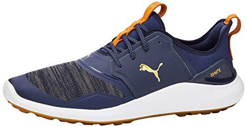 Puma Ignite Nxt Golf Schoenen voor heren