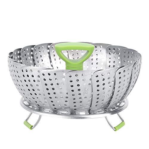 cesta huevos fabricante Cerlingwee