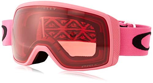 Oakley Unisex 0OO7106 Sonnenbrille, Mehrfarbig, 0