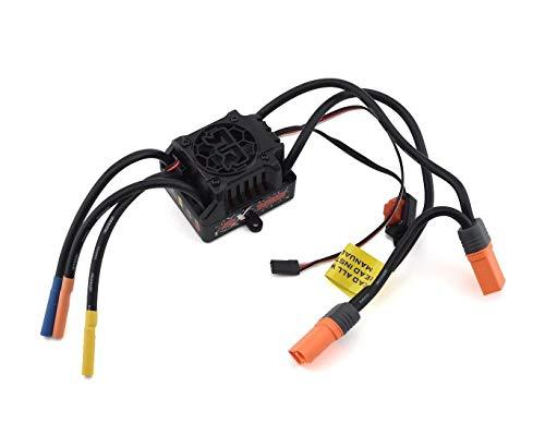 ARR390211IC AR390211IC AARRMAA BLX185 Brushless 6S ESC (IC5) ARA390211IC