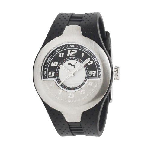 Catálogo para Comprar On-line Reloj Puma Motorsport que puedes comprar esta semana. 6