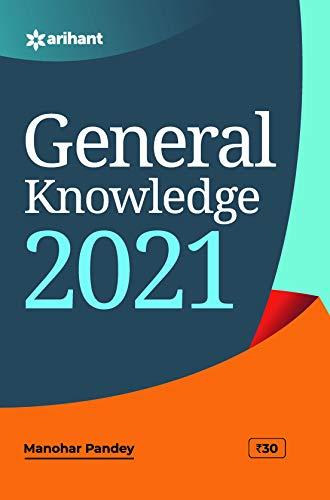 General Knowledge 2021