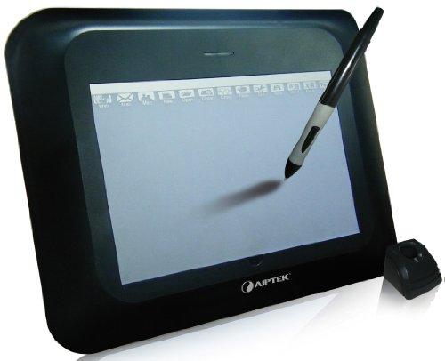 Aiptek Hyper Pen 10000U Grafiktablett