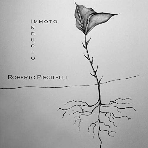 Roberto Piscitelli