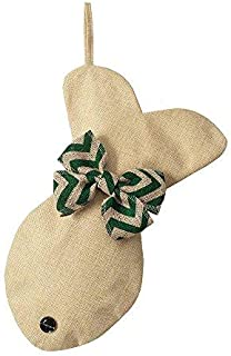 Best cute personalized stockings Reviews