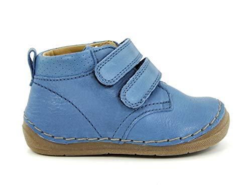 Froddo Lauflernschuh G2130175 Jeans 27