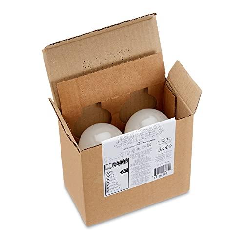 Amazon Basics 929001252914