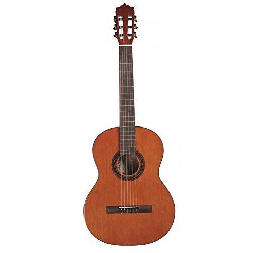 Gitarre Martinez Clasica mcg-48C