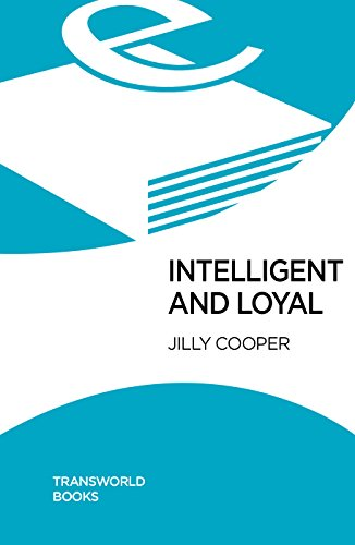 Intelligent and Loyal (English Edition)