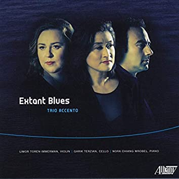 Extant Blues
