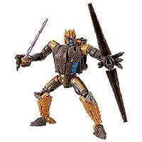 トランスフォーマー キングダムシリーズ KD-08 ダイノボット