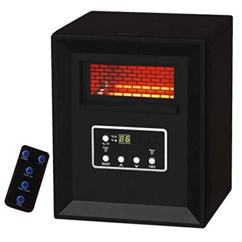 Best pro fusion heaters