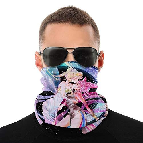 Variedad bufanda a prueba de polvo bufanda a prueba de viento pasamontañas suave máscara facial/cubierta clásica bandanas de secado rápido para ciclismo