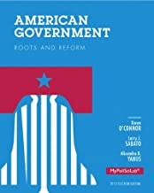 Best american government roots and reform online book Reviews