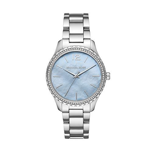 Reloj Michael Kors Mk6847 Layton Para Dama