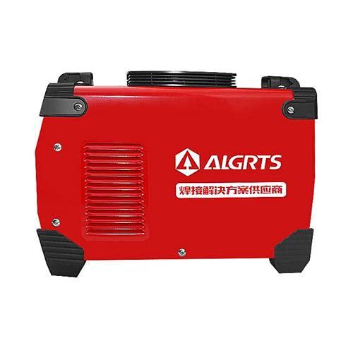 Máquina de soldadura de arco - DC Inverter 9500 Hogar de...