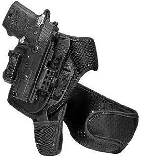 Alien Gear holsters ShapeShift Ankle Carry Holster