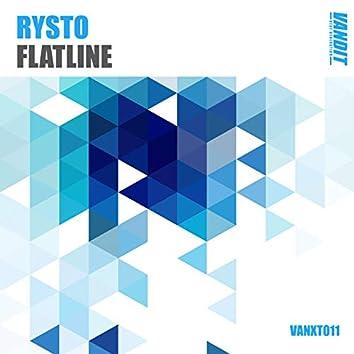 Flatline (Extended)