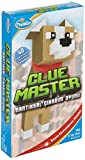 Product Image of the ThinkFun Clue Master