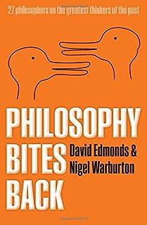 10 Mejor Philosophy Bites Podcast de 2020 – Mejor valorados y revisados